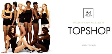 New Topshop Launches And Its Got A by Miller Launches In Topshop