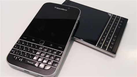 best bb brand the list brand new blackberry phones and prices