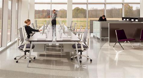 teknion office furniture teknion office furniture dealer k2 space