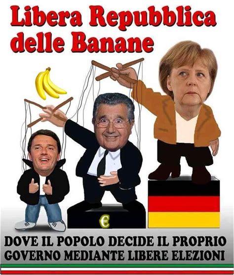 quanto guadagna un banchiere pd partito degli onesti per una italia giusta e per gli