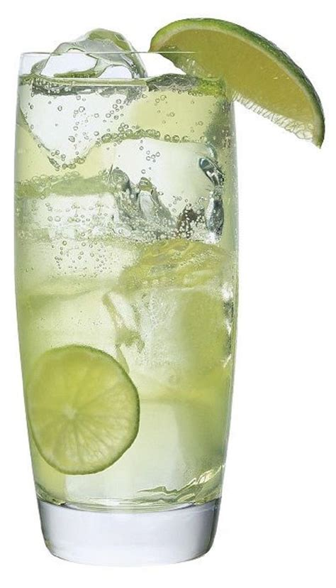 Calories In Southern Comfort And Lemonade by 13 Best Ideas About Beverages On Cubes