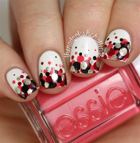nail for valentines 21 s day nail ideas make it