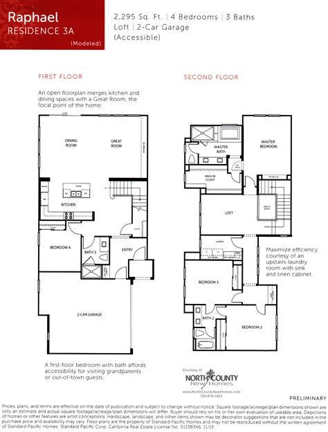 pointe homes floor plans avery pointe townhomes in san diego from the 600 000s