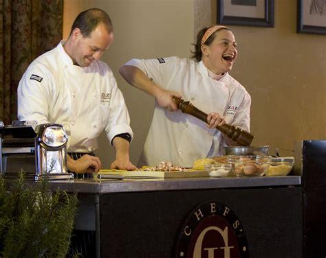 the ahwahnee announces 2010 season chefs holidays lineup the ahwahnee announces 2010 season chefs holidays lineup