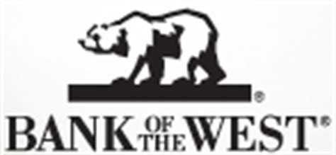 bank of the west checks bank of the west 100 bonus for personal checking account