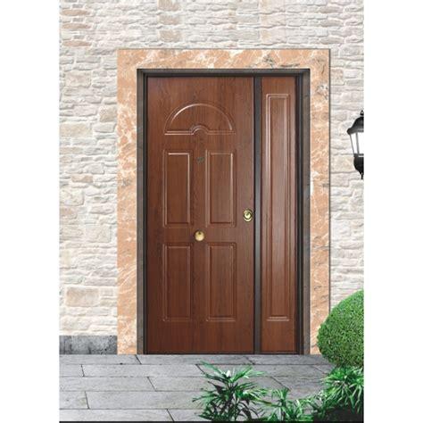 porta da esterno porta interno esterno portone blindato acciaio pvc 2 ante
