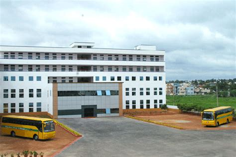 Garden City College by Garden City College Of Physiotherapy Bangalore Karnataka
