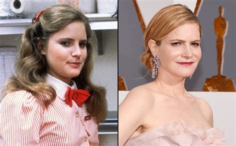 jennifer jason leigh high school fast times at ridgemont high where are they now ew