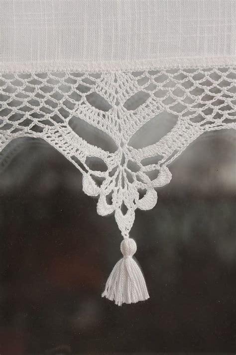 vorhang kurzen wie dieser kurze vorhang ist die einmalige dekoration der