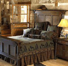 1000 images about primitive home decor ideas on