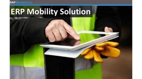 latlongo erp mobility solution enabling the spatial latlongo gis agnostic sap certified erp mobility solution