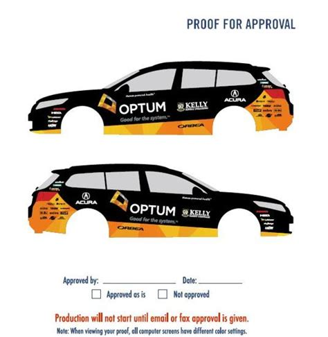 car wrap design templates vehicle wrap templates quotes