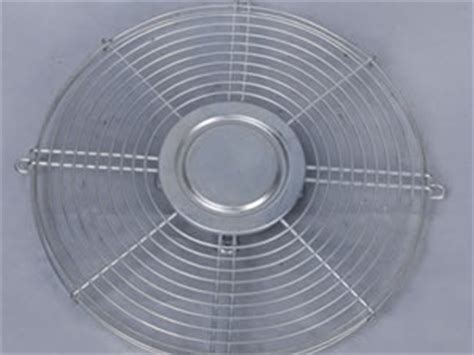 how to wire an extractor fan in a bathroom extractor fan guards oem wire mesh grille