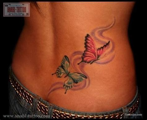 lower back name tattoos pin by jeana wright on tattoos piercings tattoos