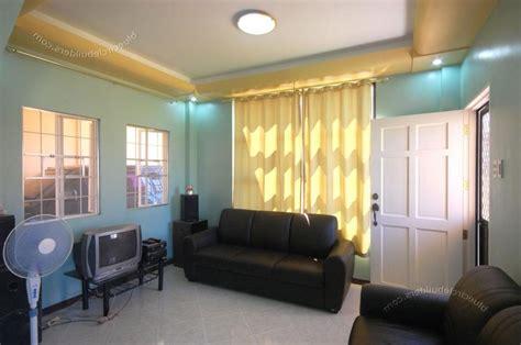 living room design  philippines