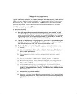 personal relationship contract template relationship agreement template here is preview of