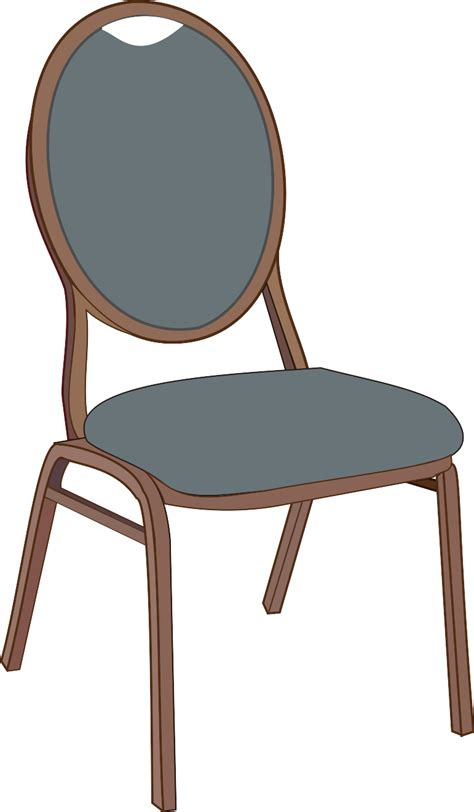Chair clipart cliparts co