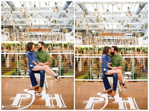 packing house 13 best images about anaheim packing house photo sessions on pinterest family photos