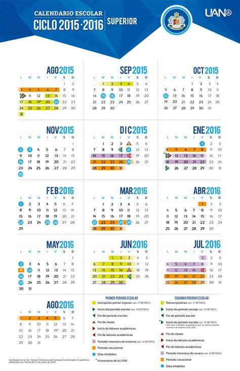 Calendario 2015 De Mexico Search Results For Calendario 2016 Sep Mexico Dias