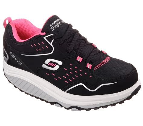 Wedges Boots Skechers Bobs Ori 100 buy skechers shape ups 2 0 everyday comfortwalking shoes