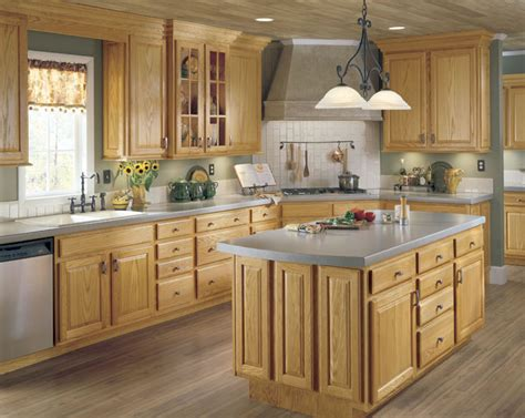 armstrong kitchen cabinets armstrong kitchen all wood