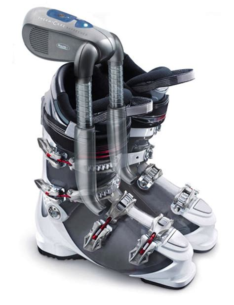 ski boot warmers therm ic thermic thermicare refresher ski snowboard boot