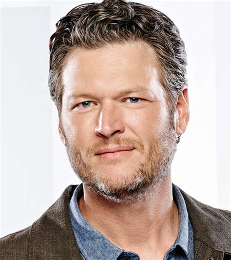 blake shelton guests on the tonight show starring jimmy