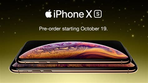 iphone xs xs max smart postpaid plans noypigeeks