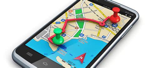 mobile tracker gps gps tracker pro vs phone gps part 2