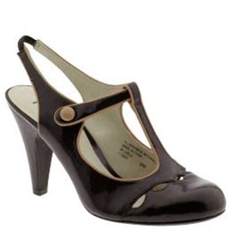 Knit Jones: Shoe Love