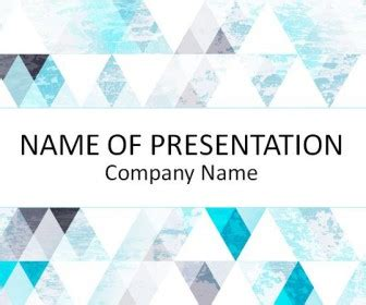 January 2016 Free Powerpoint Templates Download Powerpoint Templates Free 2016