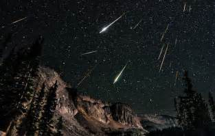 meteor shower free stock photos free stock photos