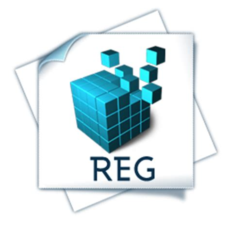 Desktop Small Icons Registry Registry Free Icons Download