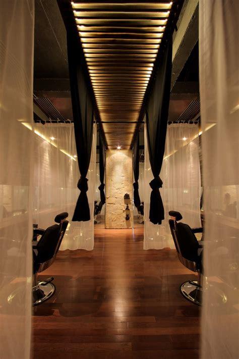 cozy hair salon ideas with luxury interior design using tour d horizon des plus beaux salons de coiffure