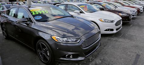 used car usa page 3 these are the biggest mistakes used car buyers make