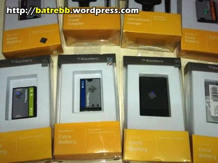 Batre Baterai Battery Batrai Blackberry C S2 Gemini Gemini 3g aksesoris blackberry jual batre blackberry batre bb