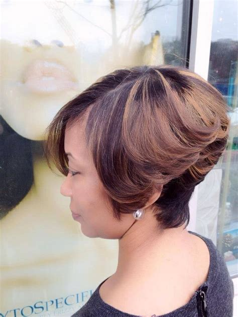 hairstyles by the river salon 65 best images about like the river salon atlanta
