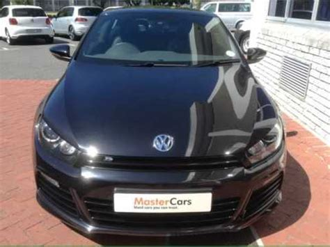 Vw R Autotrader by 2013 Volkswagen Scirocco R Line 2 0 Dsg Auto For Sale On
