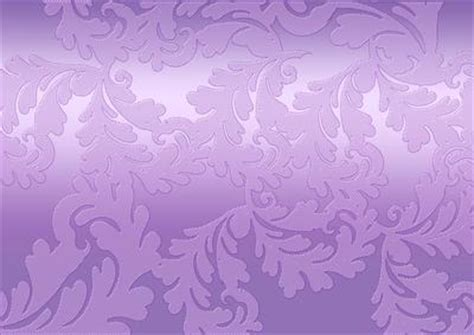 Wedding Background Design Purple by Jesus Pictures Images Photos Stock Footage Hd Free