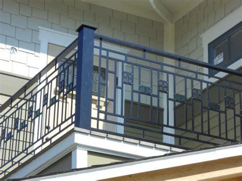frank banister 1000 images about railing banister on pinterest contemporary home design sculpture