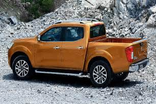 2018 nissan frontier are going to be 100 redesigned get hold of diesel engined engine