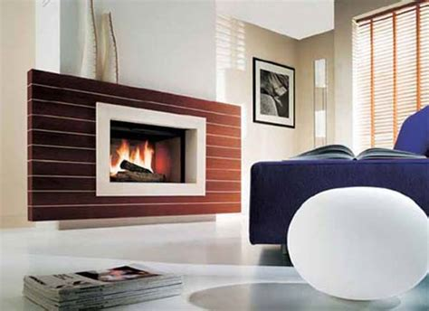 decorating ideas with electric fireplace room decorating