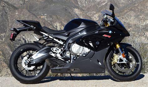 bmw s100rr 2015 2016 bmw s1000rr exhaust kit