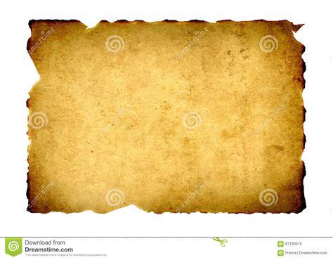 pergaminos adventistas con imagen pergaminos adventistas con imagen pergaminos viejos imagen