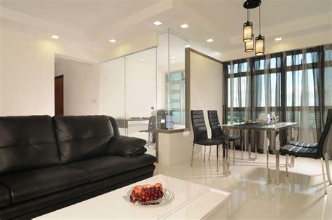 decor links y axis interior design