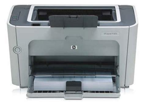 Printer Hp Laserjet P1505n Hp Laserjet P1505n Toner Cartridges