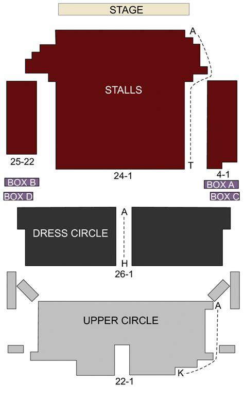 gateway theatre seating plan richmond gateway theatre seating plan