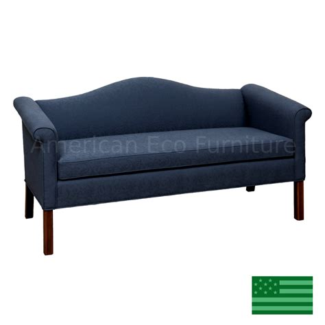 American Made Sectional Sofas Made In America Sofas Carolina Chair Custom Sectional Sofa Loveseat Thesofa