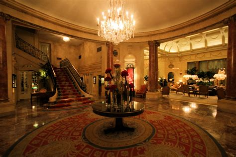 best in madrid hotel ritz madrid review places to go for luxury holidays