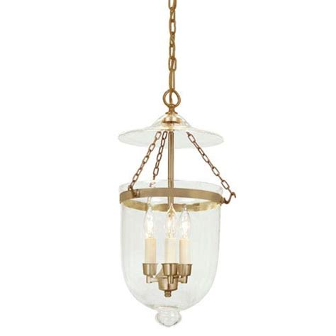 Bell Jar Pendant Light Bell Jar Lighting Bellacor